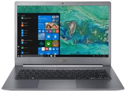 Ультрабук Acer Swift 5 SF514-53T-51EK NX.H7KER.005