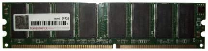 Оперативная память Transcend TS128MLD64V3J