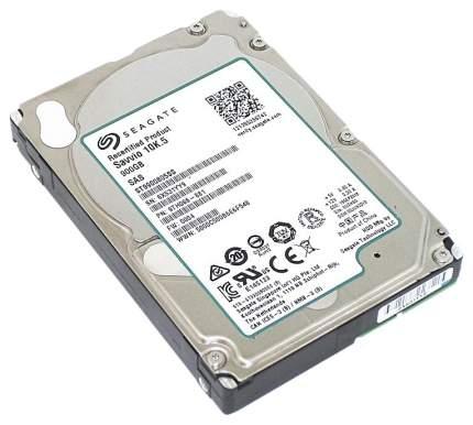 Внутренний жесткий диск Seagate Enterprise Performance 10K 900GB (ST9900805SS)