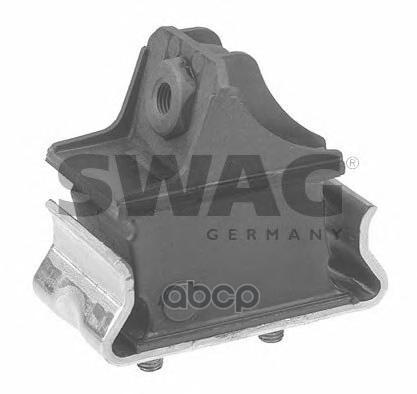 Опора двигателя Swag 10130029
