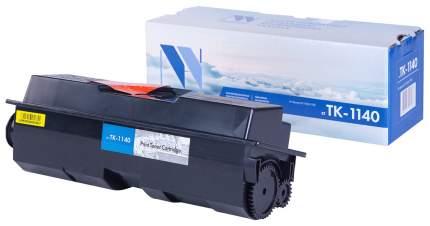 Картридж для лазерного принтера NV Print TK-1140