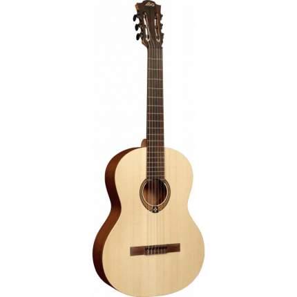 Классическая гитара LAG OC70 4/4