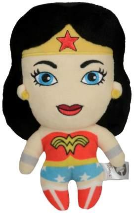 Мягкая игрушка персонажи Kidrobot DC Comics Wonder Woman 20 см