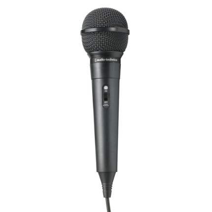 Микрофон Audio-Technica ATR1100