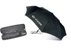 Автоматический складной зонт Hyundai R8480AC510H