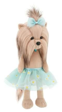 Мягкая игрушка Orange Toys Собачка Lucky Yoyo: Ромашка, Lucky Doggy