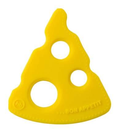 Прорезыватель детский классический Happy Baby Сыр