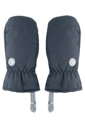 Перчатки для мальчиков COCCODRILLO р.3