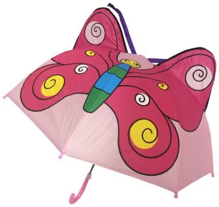Детский зонтик ZY801509