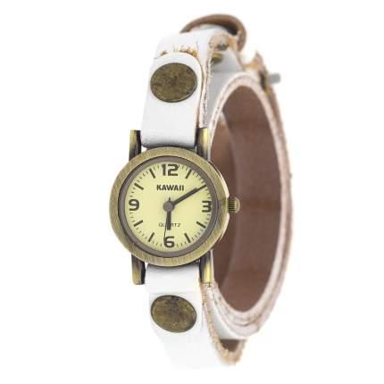 Наручные часы кварцевые женские Kawaii Factory Classic KW095-000045