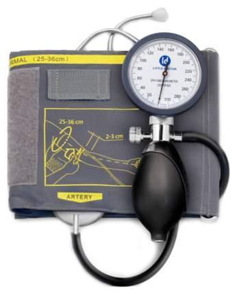 Тонометр Little Doctor LD-81 механический на плечо