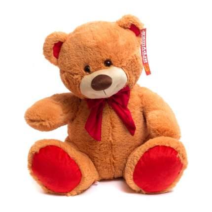Мягкая игрушка Мишка средний 55 см Нижегородская игрушка См-397-5