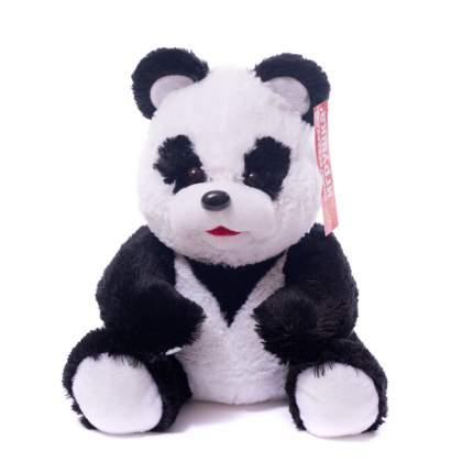 Мягкая игрушка Панда маленькая 45 см Нижегородская игрушка См-722-5