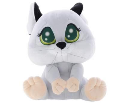 Мягкая игрушка Мышонок Стёпка, 26 см
