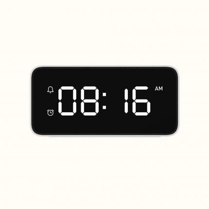 Часы-будильник Xiaomi AL01ZM 6934177706066