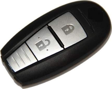 Брелок штатной сигнализации (трансмиттер) Suzuki 3717254P01