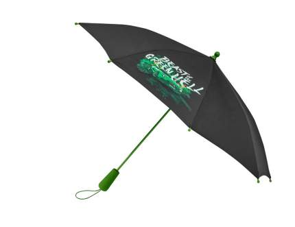 Зонт Mercedes-benz B66955025