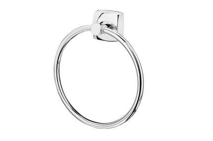 Полотенцедержатель-кольцо Hoff Keiz