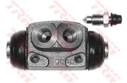 Тормозной цилиндр TRW/Lucas BWH241