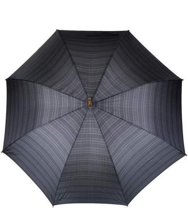 Зонт-трость мужской Goroshek 718542 2, серый