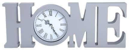 Часы Kuchenland Номе Clock