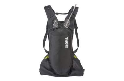 Рюкзак велосипедный Thule Vital Obsidian 6 л