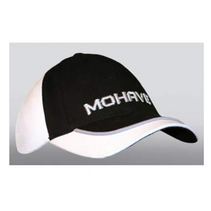 Бейсболка Kia Mohave R8480AC428K
