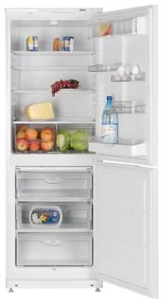 Холодильник ATLANT ХМ 4012-022 White