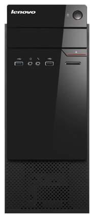 Системный блок Lenovo ThinkCentre S200 MT (10HQ000LRU)