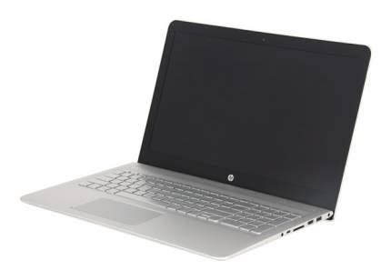 Ноутбук HP ENVY 15-as006ur X0M99EA