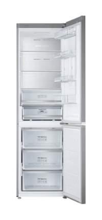 Холодильник Samsung RB41J7811SA Silver