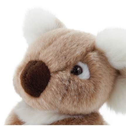 Мягкая игрушка Trudi Коала (делюкс), 15 см