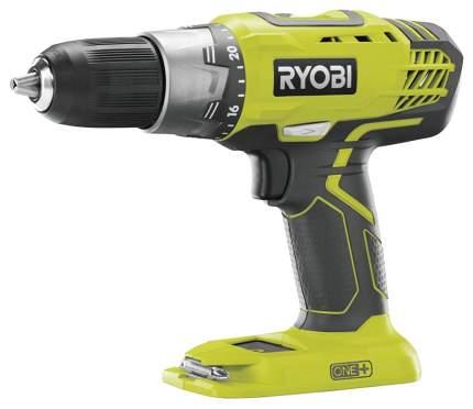 Набор электроинструмента Ryobi R18DDSDS-LL20S 5133002773