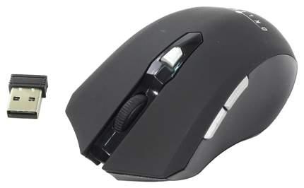 Беспроводная мышка OKLICK 555MW Black