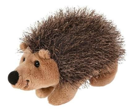 Мягкая игрушка Gulliver Ежик лежачий 8.5 21 см