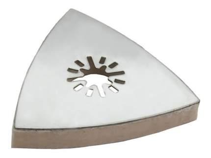 Насадка шлифмашина для многофункционального инструмента Практика 240-393