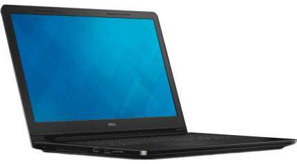 Ноутбук Dell Inspiron 3552-0514