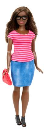 Кукла Barbie и набор одежды DTD96 DTF02
