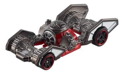 Машинка Hot Wheels DPV24 DPV34