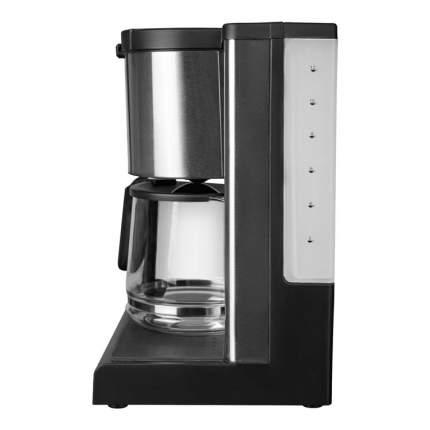 Умная кофеварка Redmond SkyCoffee M1509S Silver/Black
