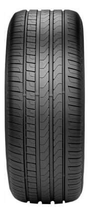 Шины Pirelli Scorpion Verde 235/55R19 101V (2489800)