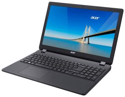 Ноутбук Acer Extensa EX2519-C298 (NX.EFAER.051)