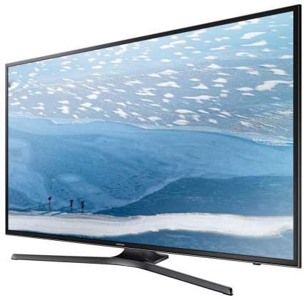 LED Телевизор 4K Ultra HD Samsung UE40KU6000