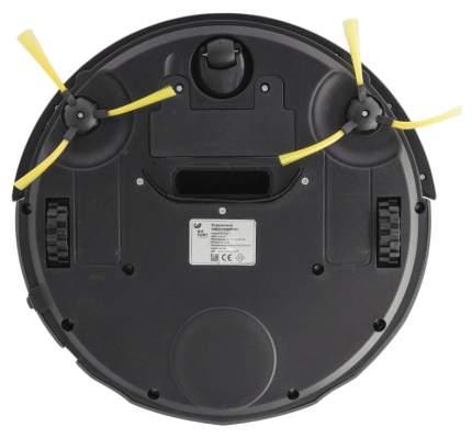 Робот-пылесос Kitfort  КТ-511-1