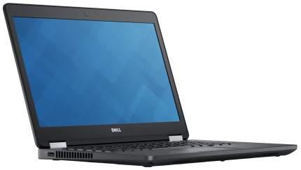 Ноутбук Dell 5470-9648