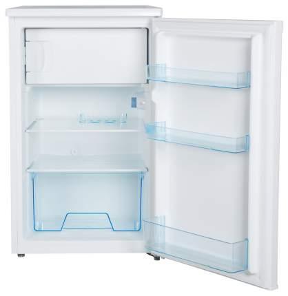 Холодильник KRAFT BC(W)-98 White