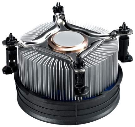 Кулер для процессора DEEPCOOL Theta 16 (DP-ICAP-T16P)