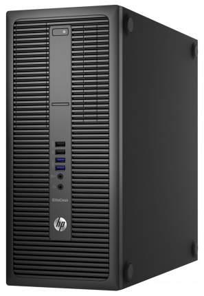 Системный блок HP EliteDesk 800 G2 T4J48EA