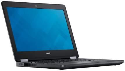 Ноутбук Dell E5270 5270-9107
