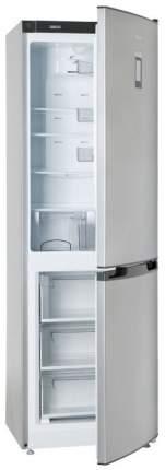 Холодильник ATLANT XM 4421 Silver